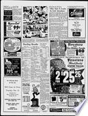24. des 1968
