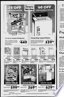 14. mai 1981