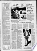 2. jan 1977