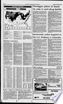 19. sep 1989