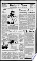 1. apr 1987