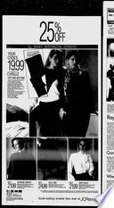10. nov 1989