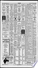 6. nov 2001