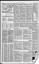 13. aug 1985