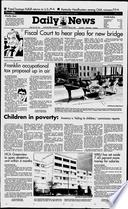 26. apr 1990