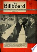 15. okt 1949