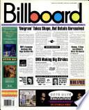 21. nov 1998