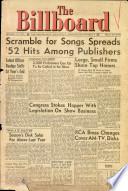 10. jan 1953