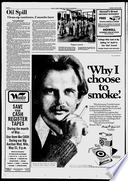 23. mai 1978