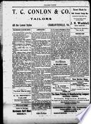 28. nov 1908