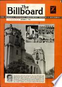 9. okt 1948