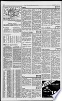 10. des 1985