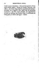 Side 38