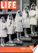 2. sep 1940