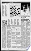19. jul 1999