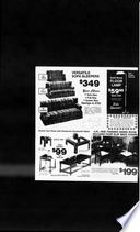 9. apr 1987