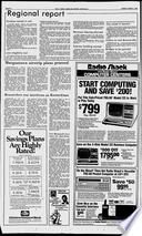 1. mar 1983
