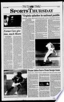 20. jun 1996