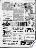 26. des 1968