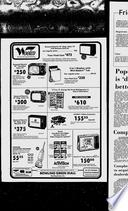15. mai 1981
