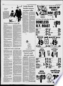 15. mar 1977