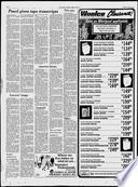 30. apr 1974