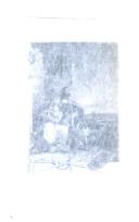 Side 624
