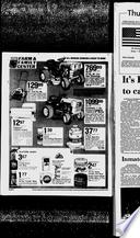17. jul 1980