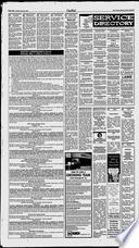 29. apr 2002