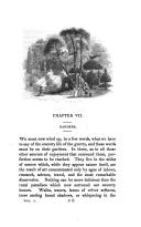 Side 93