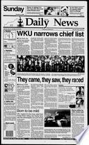 3. okt 1999