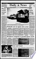 14. aug 1985