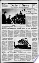 3. apr 1985