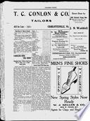 21. apr 1909