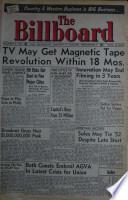 5. des 1953