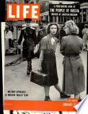 17. jan 1955