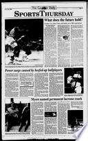 27. jun 1996