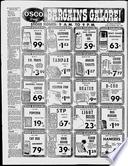 27. des 1968