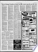 9. jan 1977