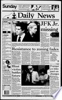 18. jul 1999