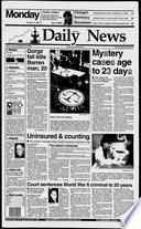 4. okt 1999