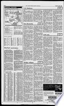 7. apr 1987