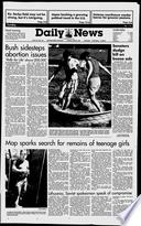 29. apr 1990