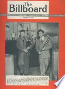 19. mar 1949