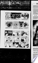 29. mai 1978