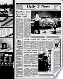 13. des 1985