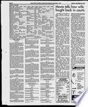 29. sep 1989