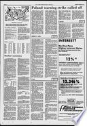 24. mar 1981