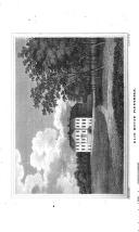 Side 570
