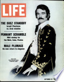 25. sep 1970